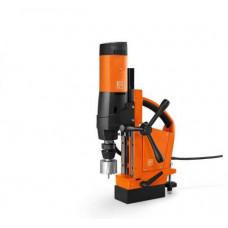 Fein KBM 65 QF Mágnesállványos fúrógép 1460 W