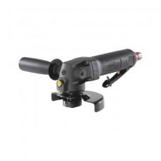 Würth DWS 115 Plus Csiszoló és vágógép
