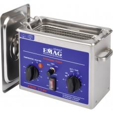 Emag Emmi 12HC Ultrahangos tisztító 100W 1,2l