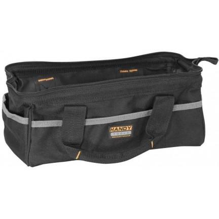 Handy 10236 Szerszámtároló táska (mini) 33,5x16,5x14cm