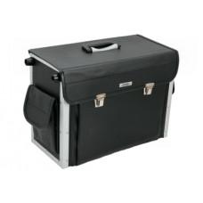 Handy 10755 Szerszámos táska 46x22x34