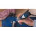 Dremel 290-1 F0130290JM elektromos gravírozó