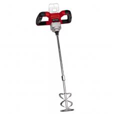Einhell TE-MX 18 Li-Solo Akkus festékkeverő 18V (4258760) (Akku és töltő nélkül)