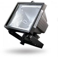 DeLux DEL083 Halogén reflektor 500W