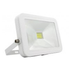 Global UT-FL-E LED reflektor 50W  AC220-240V  50/60Hz