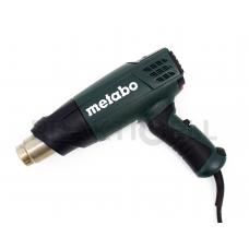 Metabo HE 20-600 Hőlégfúvó 2000W