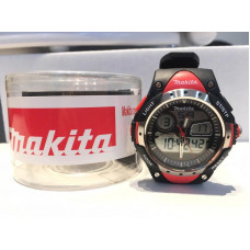 Makita Z74138-2 Karóra