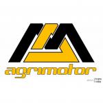 Agri Motor