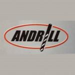 Andrill