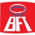 BFT (1)