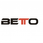 Betto parts