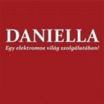 Daniella Kereskedelmi KFT.