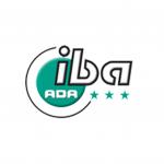 Iba Ada
