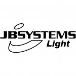 Jbsystem