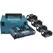 Akkumulátorok, akkumulátor töltők, adapterek, teszterek