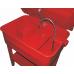 Uni-Max PW200 Mosóasztal 75 literes