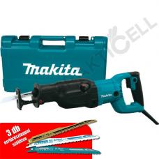 Makita JR3060T Orrfűrész 1250W